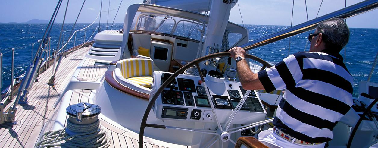 Marina Estrella Portals Foto 2