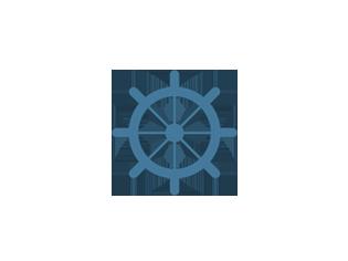 Bavaria Yachts (merk) Cruiser 46 STYLE